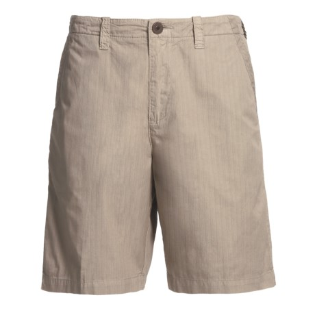 Honolua Passport Shorts (For Men)