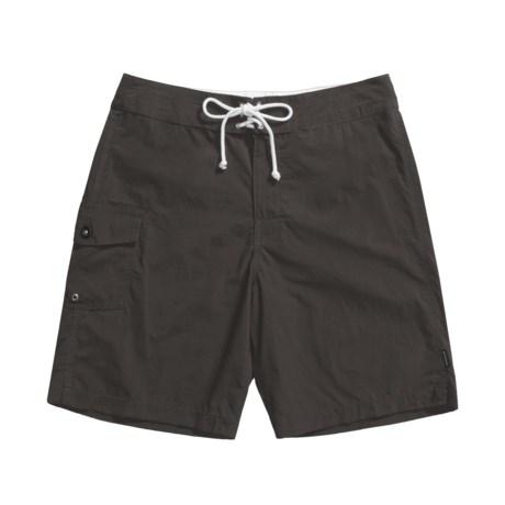 Honolua Performer Board Shorts (For Men)
