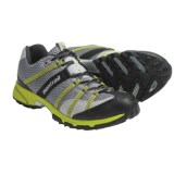 Montrail Mountain Masochist Trail Running Shoes (For Men)