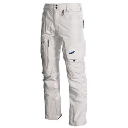 Volcom Boundary Gore-Tex® Performance Shell Snowboard Pants - Waterproof (For Men)