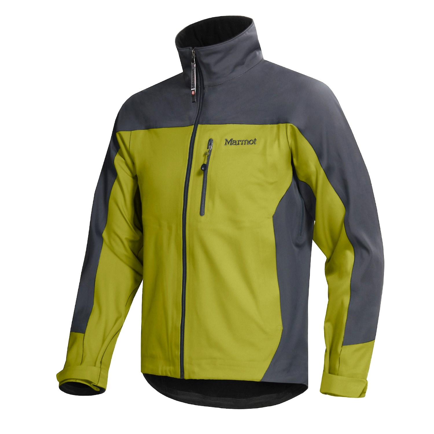 Men's Outdoor Clothing | Marmot