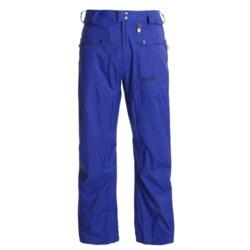 Volcom Modern Snowboard Pants - Waterproof (For Men)