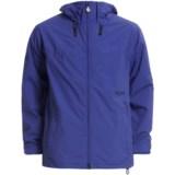 Volcom One4Zero Snowboard Jacket (For Men)