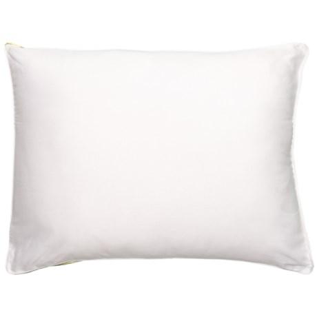 Sealy Posturepedic Medium Support Bed Pillow - Standard