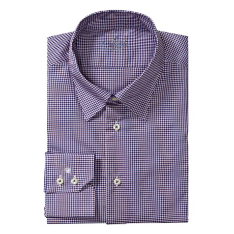 Van Laack Radici Shirt - Regular Fit, Long Sleeve (For Men)