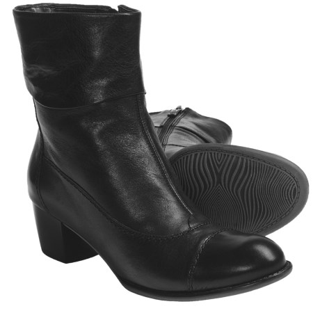 Ara Feya Ankle Boots (For Women)