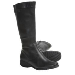 Ara Leslie Gore-Tex® Boots - Waterproof (For Women)