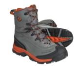 Columbia Sportswear Bugaboot Plus Omni-Heat® Winter Boots - Waterproof (For Men)