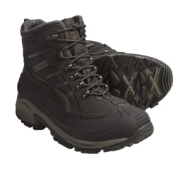 Columbia Sportswear Bugaboot Omni-Heat® Winter Boots - Insulated (For Men)