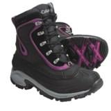 Columbia Sportswear Bugaboot Omni-Heat® Winter Boots - Insulated (For Women)