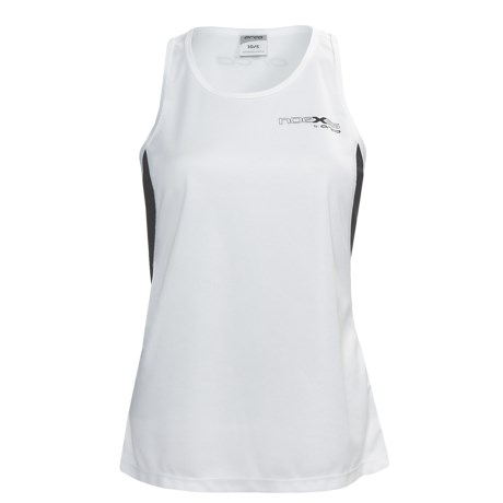 Orca Noexss Tank Top (For Women)