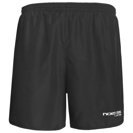 Orca Noexss Running Shorts - Built-In Brief (For Men)