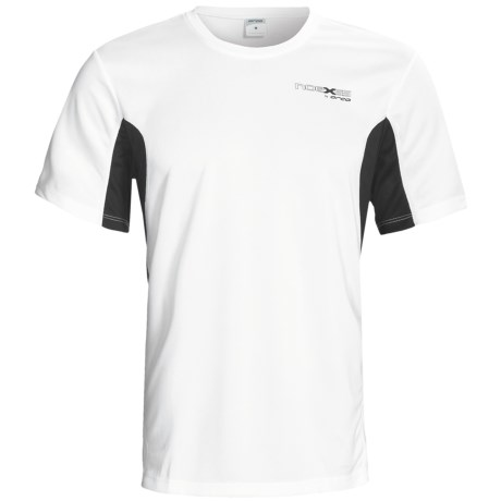 Orca Noexss Shirt - Short Sleeve (For Men)