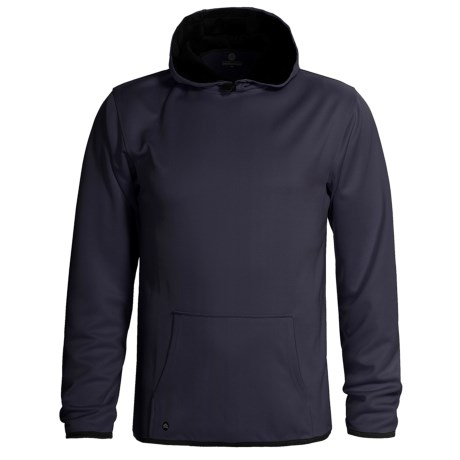 Stormtech High-Performance Pullover Hoodie Sweatshirt (For Men)