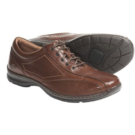 Born Waid Shoes - Leather (For Men)