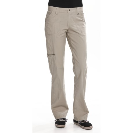 Columbia Sportswear Bunker Crest II Pants - UPF 50 (For Women)