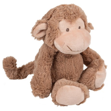 Carter's Large Monkey Plush Toy (For Kids)
