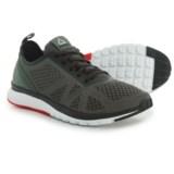 Reebok Print Smooth Clip Ultraknit Running Shoes (For Men)