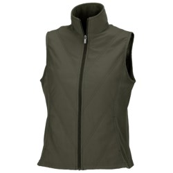 Columbia Sportswear Catalina Crest II Vest (For Women)