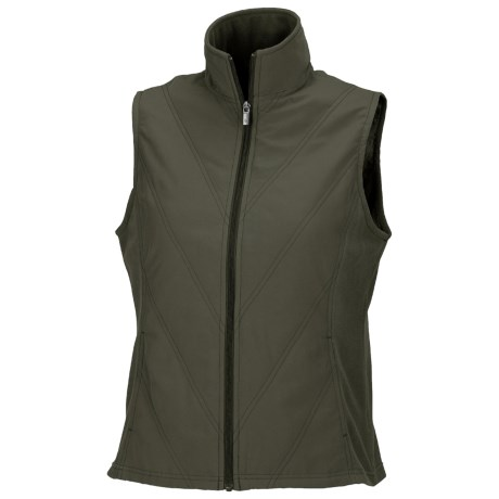 Columbia Sportswear Catalina Crest II Vest (For Women)