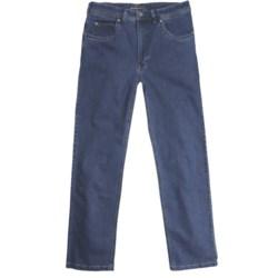 Gardeur Nigel Jeans (For Men)