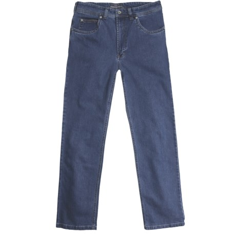 Gardeur Nigel Jeans (For Men)