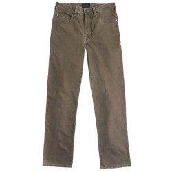 Gardeur Cliff Jeans - Stretch (For Men)