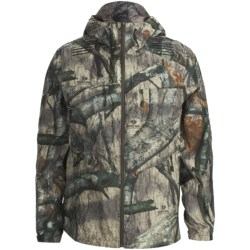 Columbia Sportswear Big Game Terrain Jacket - Waterproof (For Men)