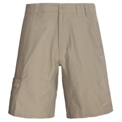 Columbia Sportswear Barracuda Killer Shorts - UPF 15 (For Men)