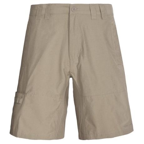 Columbia Sportswear Barracuda Killer Shorts - UPF 15 (For Men)