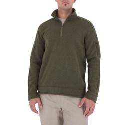 Royal Robbins Ashland Sweater - UPF 50+, Long Sleeve (For Men)