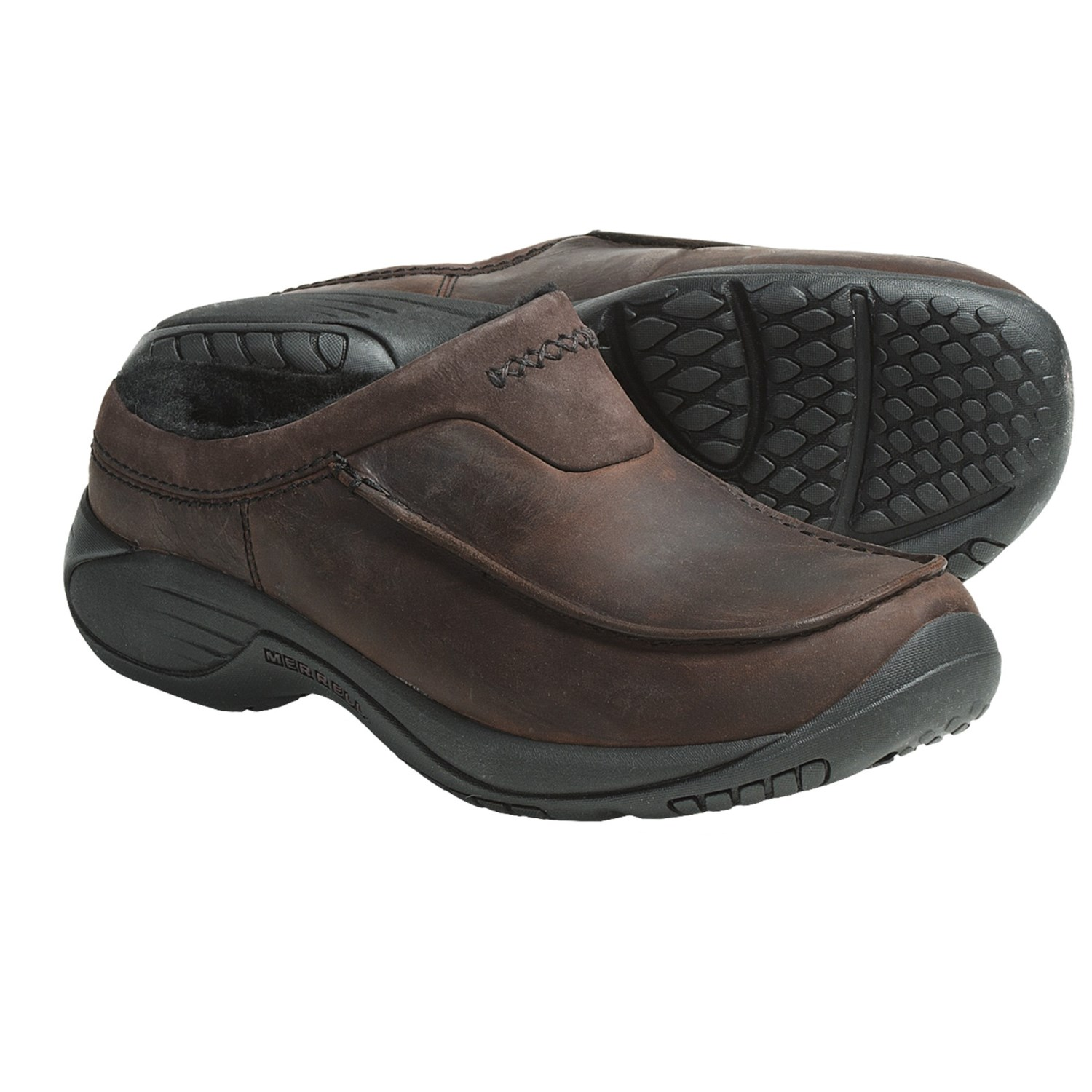 merrell encore slip on shoes for 4519d save 47