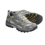 The North Face Hedgehog III Gore-Tex® XCR® Trail Shoes - Waterproof (For Women)