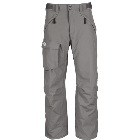 The North Face Freedom Snow Pants - Waterproof (For Men)