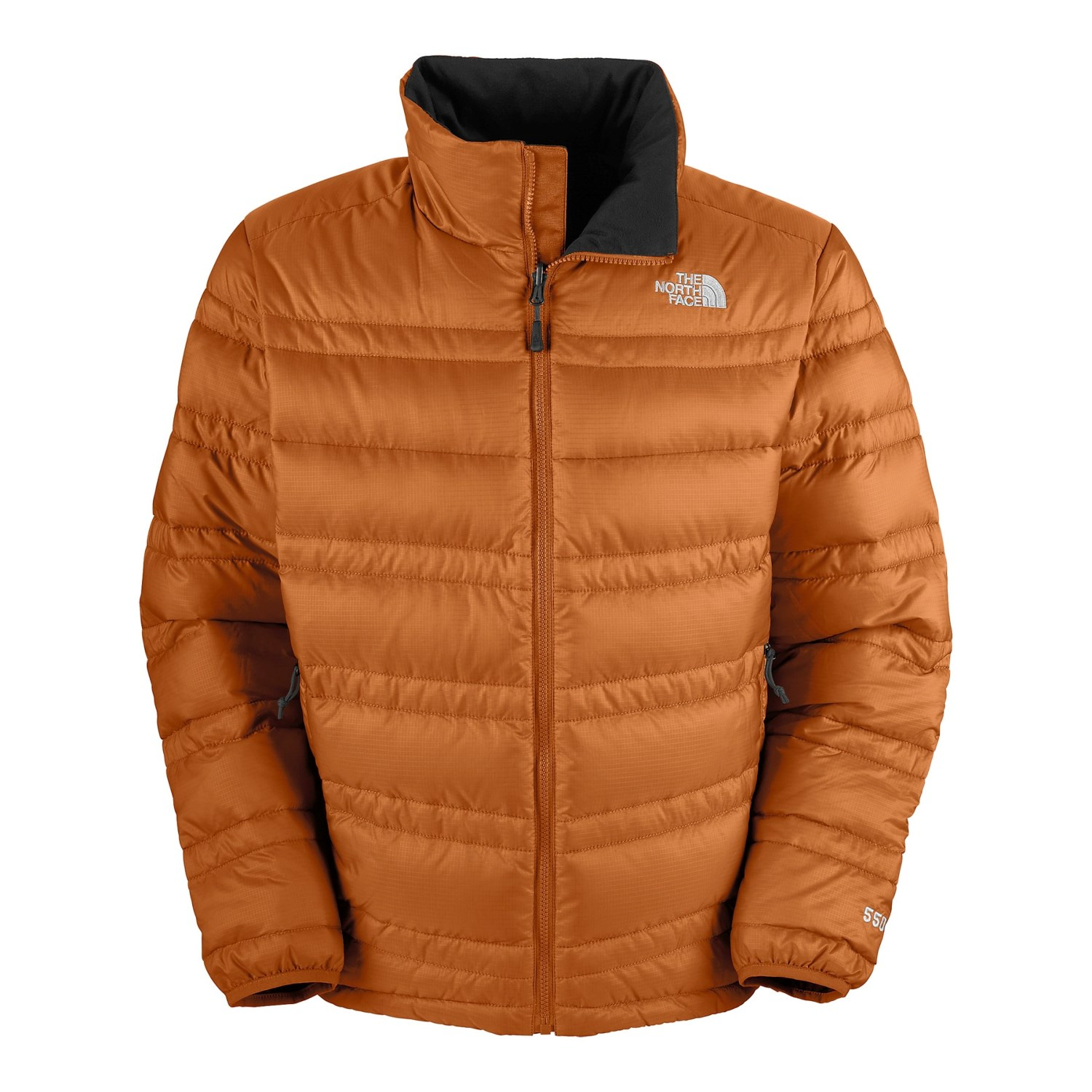 North Face Jackets For Men On Clearance