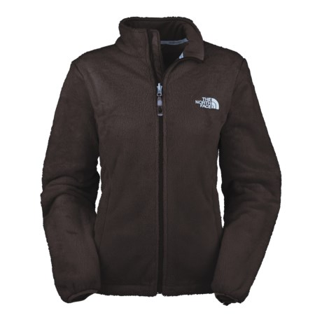 The North Face Osito Jacket - Fleece (For Women)