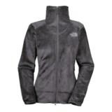 The North Face Shiso Jacket - Fleece (For Women)