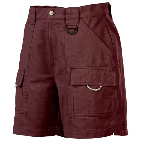 Columbia Sportswear PFG Brewha II Fishing Short - UPF 50 (For Women)