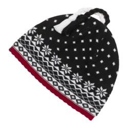 Neve Cecily Beanie Hat - Merino Wool (For Women)