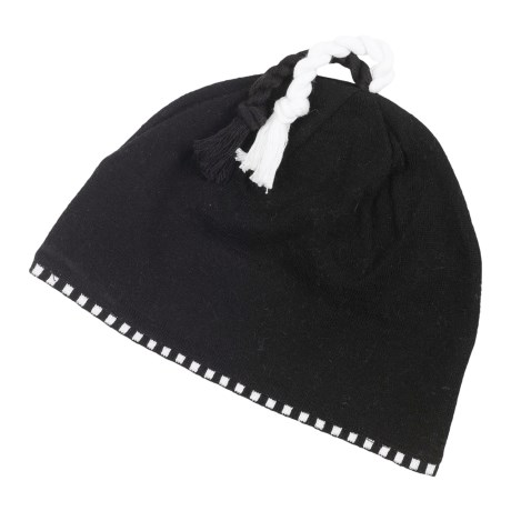 Neve Annabelle Beanie Hat (For Women)