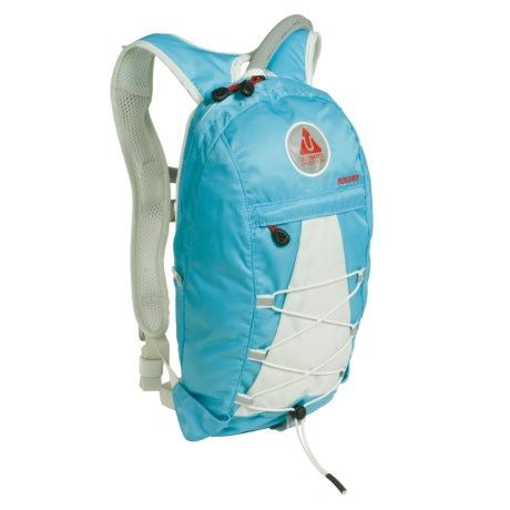 Ultimate Direction Ringer Hydration Pack - 64 fl.oz. (For Women)