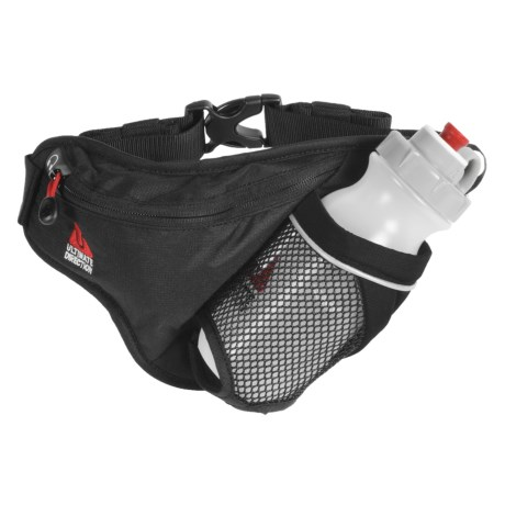 Ultimate Direction Access Hydration Waist Pack