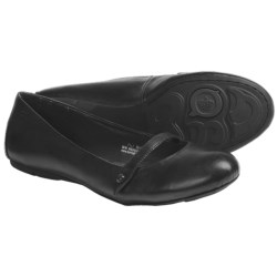 Born Dublin Mary Jane Shoes - Leather (For Women)