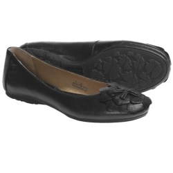Born Lovely Shoes - Leather, Flats (For Women)