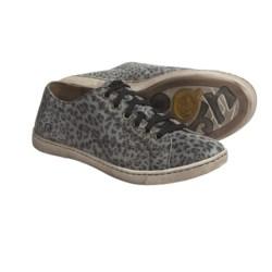 Born Kai Shoes - Nubuck (For Women)