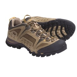 AKU Arriba Trail Shoes (For Men and Women)