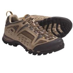 AKU Arriba Gore-Tex® Trail Shoes - Waterproof (For Men and Women)