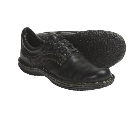 Born Jean Oxford Shoes - Leather (For Women)