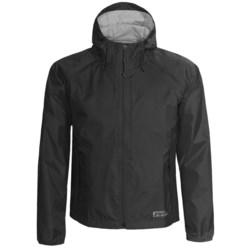 Red Ledge Prospect Jacket - Waterproof (For Men)