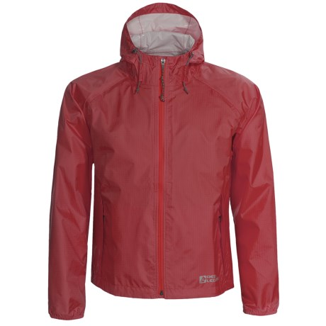 Red Ledge Prospect Jacket - Waterproof (For Men)